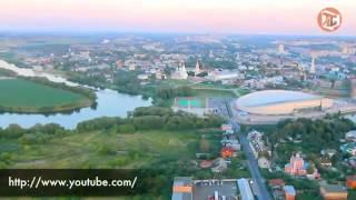 Коломенский Кремль в проекте Россия 10 online video cutter com(, 2014-02-16T19:36:48.000Z)
