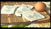 Купить средство от тараканов в киеве недорого: большой выбор объявлений продам антитараканное средство киев. На ria. Com есть предложения.