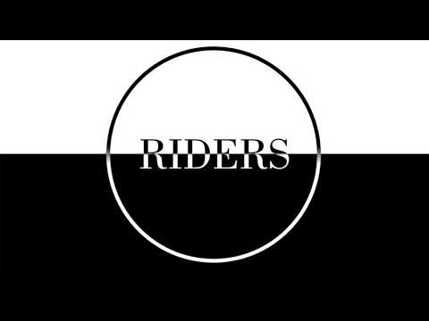 Modical Injector-Riders