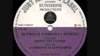 Sunshine Productions - Symphony In September (Vibes & Wishdokta Remix)