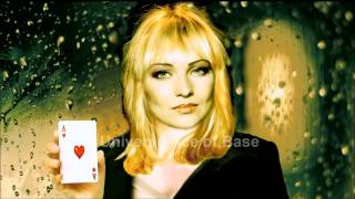 Ace of Base - Everytime it Rains (Album Version) Universe Ace of Base