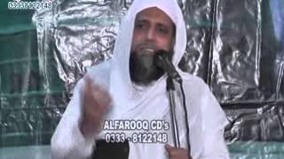 Khatam e Nabuwat Syed Ahmad farooq shah mujaddadi