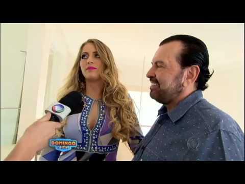 Milionário brasileiro abre as portas de sua mansão e conta segredos da fortuna