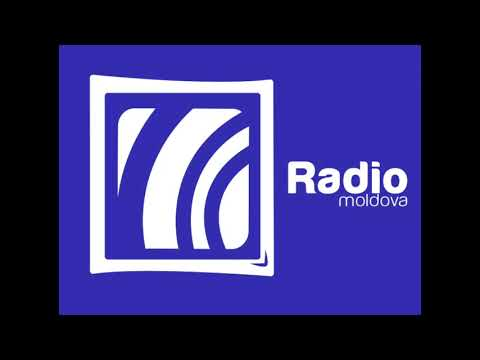 Interviu de ziua mea la Radio Moldova, emisiunea Express Muzical 31.03.2021