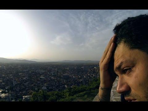 Kosova / Prizren (Bildiğin Kastamonu)  (33. Bölüm) | Bunun Yolu Yol Değil
