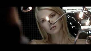 Demon's Twilight (2010),  By F. Lagna - Trailer