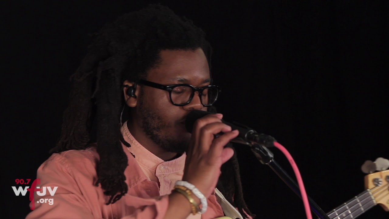 yuno-why-for-live-at-wfuv-wfuv-public-radio