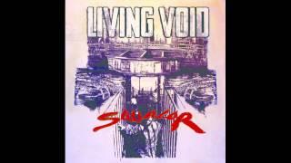 Living Void - The Zero Constellation