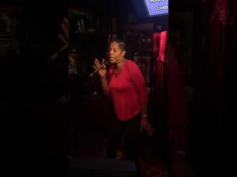 Karaoke 🎤