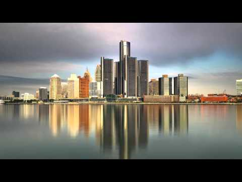 Mercury Bar – Detroit's Best Burger