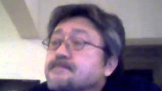 http://toyoda.tv 090-3343-9338 「ワン切り」には一切かけ直しません p...