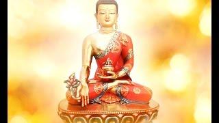 Medicine Buddha Dharani (chanting Version) 藥師灌頂真言(梵音唱誦版) - 黃慧音 Imee Ooi