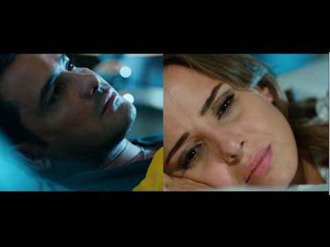 New Century Production   El Khalbos - فيلم الخلبوص «بين أيديك» رولا زكي
