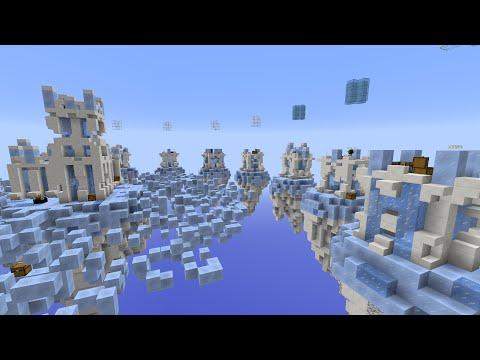VFW - Minecraft 1.9.2 ตะลุยมินิเกม ถ้ามันจะกากขนาดนี้นะเลิกเหอะ