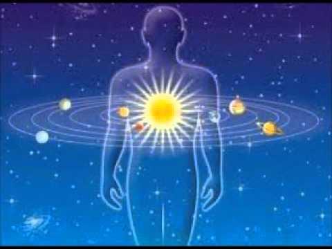 I Am Guided Meditation