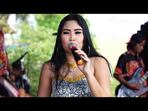 Pager Sukma - Anik  Arnika Jaya Live Muarabaru Cilamaya Karawang