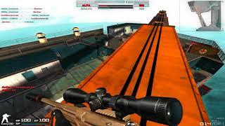 Video P3RU-_-CHEI0 combat arms br /⬇⬇⬇DESCRIÇÃO⬇⬇⬇ download MP3, 3GP, MP4, WEBM, AVI, FLV Oktober 2018