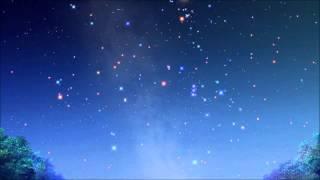 Yiruma 이루마   Before Stars Sleeping HD