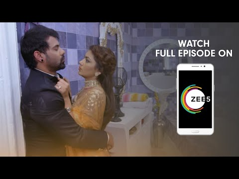 Kumkum Bhagya - Spoiler Alert - 19 Jan 2019 - Watch Full Episode On ZEE5 - Episode 1280 thumbnail