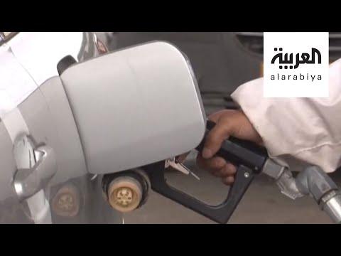 الحوثي يبتز الشرعية اليمنية بالوقود