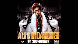- ♠ - Ali G - Booyaka (General Levy feat. M-Beat - Junglist massive) + Lyrics HD