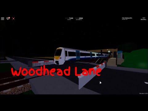 trains-at:-woodhead-lane-(roblox)