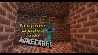 Para Que Sirve La Zanahoria Dorada Minecraft Youtube Aprende a 【 recrecer zanahorias 】 paso a paso con estos sencillos consejos: la zanahoria dorada minecraft