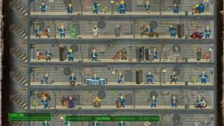 Fallout 4 - Cheats - Console Cheat Codes