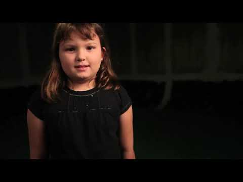 curtisville,-pennsylvania-consumer-credit-counseling-service-|-(888)-551-1270