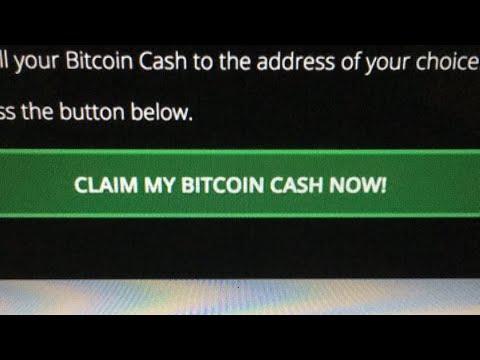 Exodus Wallet: Kryptowährungen senden und empfangen