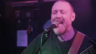 Café Society - Colors of Passion (Live at Popradar)