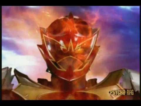 vamos a jugar power rangers fuerza del tiempo parte 09/Final - Creditos from YouTube · Duration:  3 minutes 19 seconds