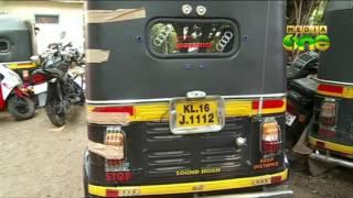 varkala rape case all culprits arrested