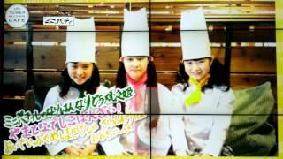 さくら学院4th Album「さくら学院 2013年度 ~絆~」発売記念 さくら学...