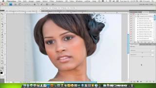 Photography Adobe photoshop skin toning tools