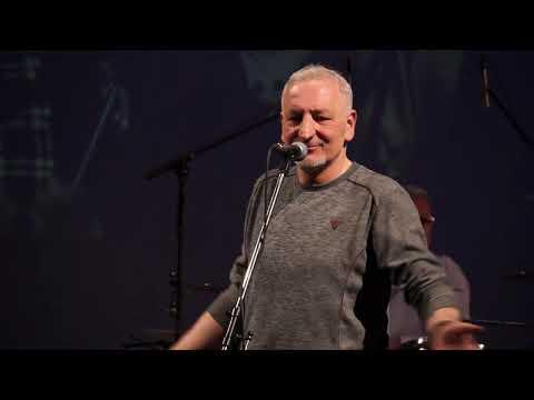 Akustik Bend Sombor - Koncert Narodno Pozorište 2019