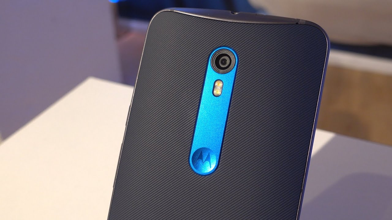 Moto x style impressions youtube ccuart Gallery
