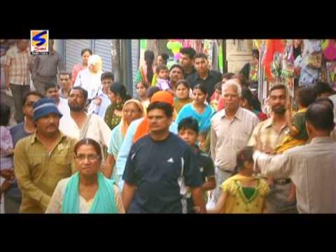 miss-pooja-|-veer-sukhwant-|-mata-chintapurni-da-aasra-|-raat-jaage-wali-|-mata-bhajan-|-2014