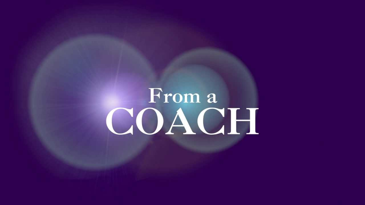 why be a manager when you can coach forrest performance group why be a manager when you can coach forrest performance group