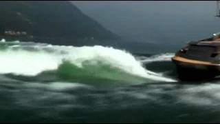 Lee Marine - Riva Rivale