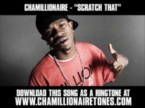 Chamillionaire mixtape messiah 6 download free youtube.