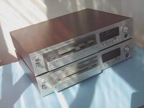 Радиотехника-М-201С