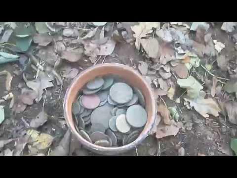 какого года монеты украины стоят дорого