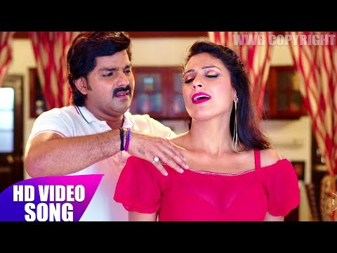 Ratiya Ke Rani Song, LOHA PAHALWAN Movie Song