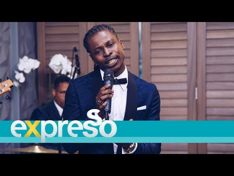 TEBOGO VS LADY KAYGEE /WHO IS THE QUEEN? from YouTube · Duration:  45 seconds