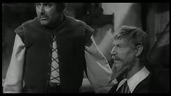 Die Geschichte des Don Quijote von der Mancha - Teil 1