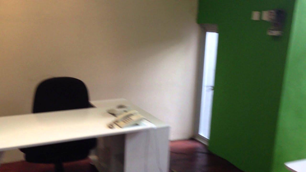 Sewa kantor di Jakarta Pusat - YouTube
