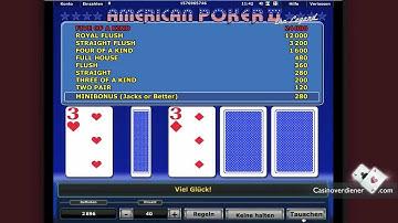 dunder casino einzahlung