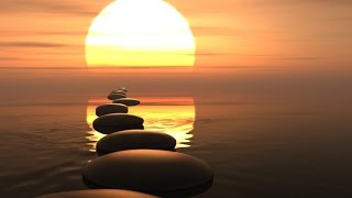 Meditation, Zen Music, Relaxation Music, Chakra, Relaxing Music for Stress Relief, Relax, ☯2414