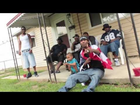 Chie Money Trying 2 Make A Dollar- From Ohio w/ Kenn Citty